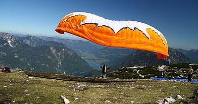 Aktivreise Kitzbühel