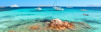 Infobild Ibiza