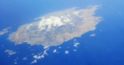 Aktivreise Samos