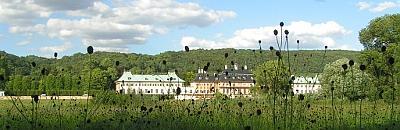 Infobild Deutschland