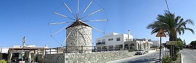 Infobild Griechenland