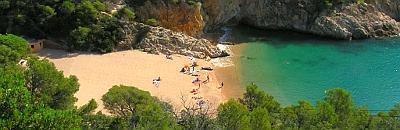 Infobild Kroatien