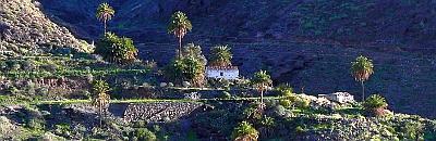 Infobild Gran Canaria