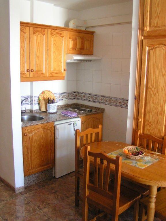 apartments pension alcal teneriffa kanaren spanien aktiv dein reisespezialist. Black Bedroom Furniture Sets. Home Design Ideas