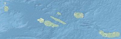 Infobild Azoren Inselhüpfen